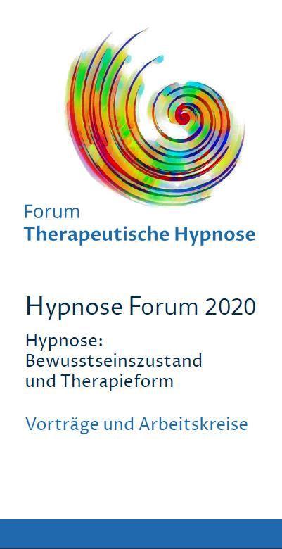 Flyer_HypnoseForum_bild