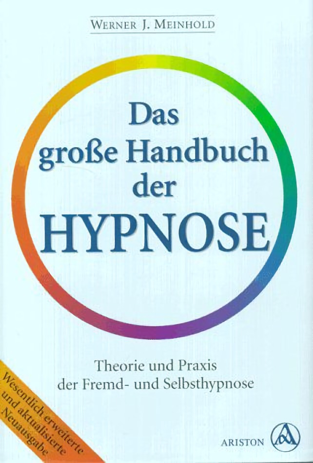 GroßesHandbuchHypnose
