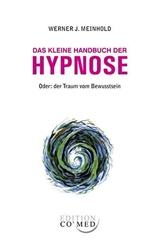 KleinesHandbuchHypnose