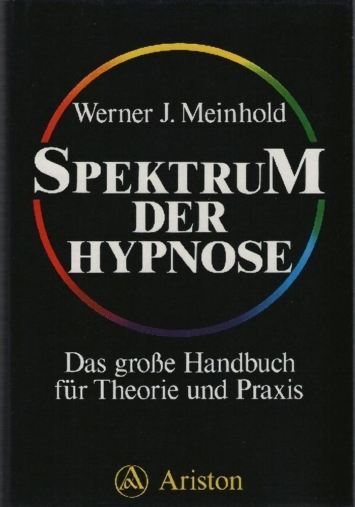 SpektrumDerHypnose