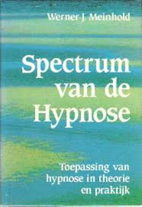 Spektrum_Niederländisch