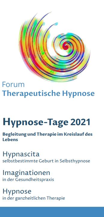 Titelseite_Flyer_HypnoseTage2021